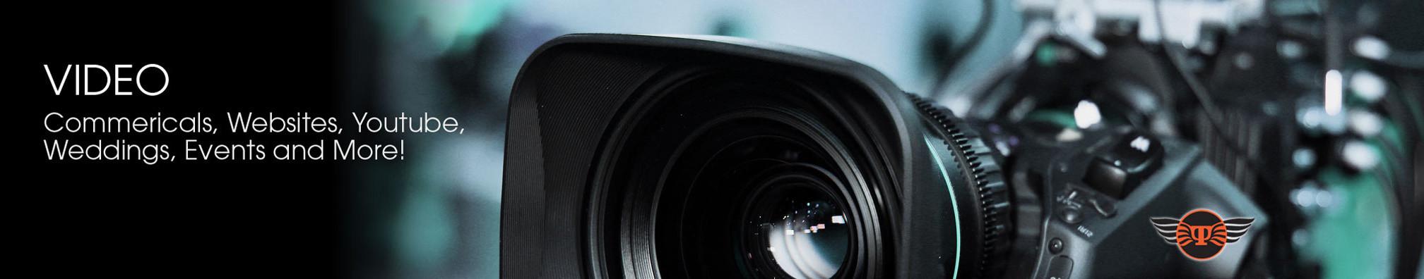 slide3_video